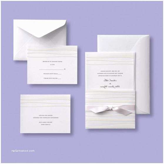 michaels diy wedding invitations