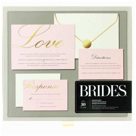 Wedding Invitations Michaels Craft Store Wedding Invitations Michaels to H Inexpensive Wedding