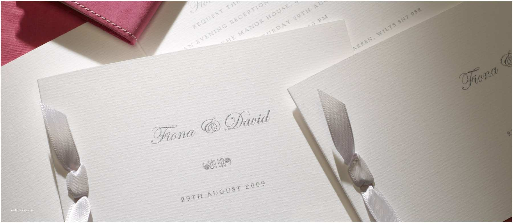Wedding Invitations Nyc New York Personalised Wedding Invitations
