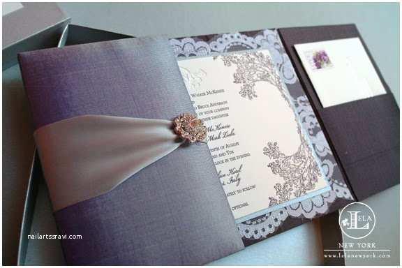 Wedding Invitations Nyc New York Weddings New York Wedding Blog
