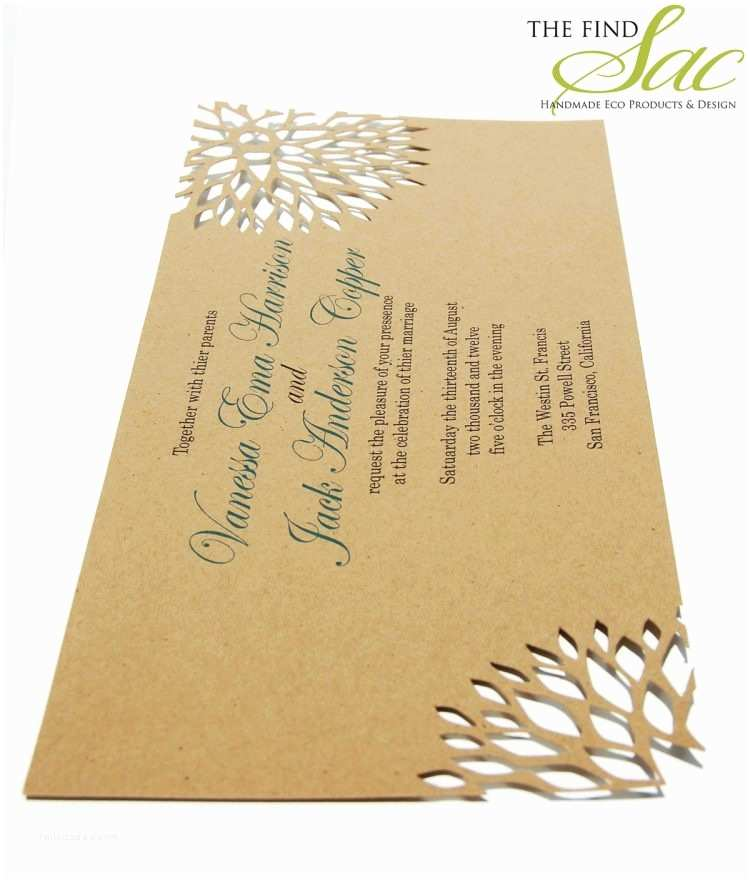 Wedding Invitations Nyc Templates X Wedding Invitations App as Well Weddi with New