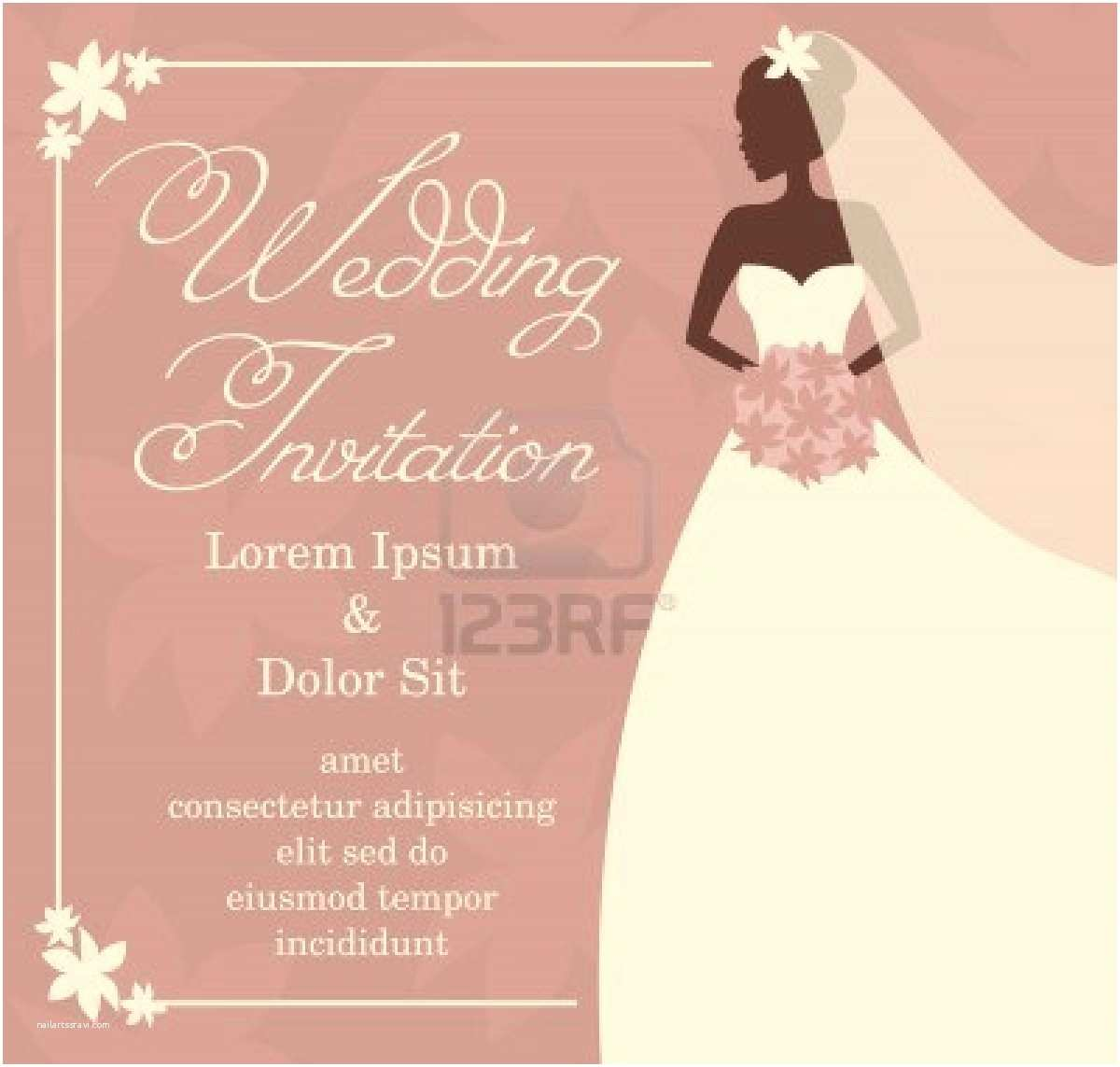 Wedding Invitations Online Design Invitations Line Free Template Resume Builder