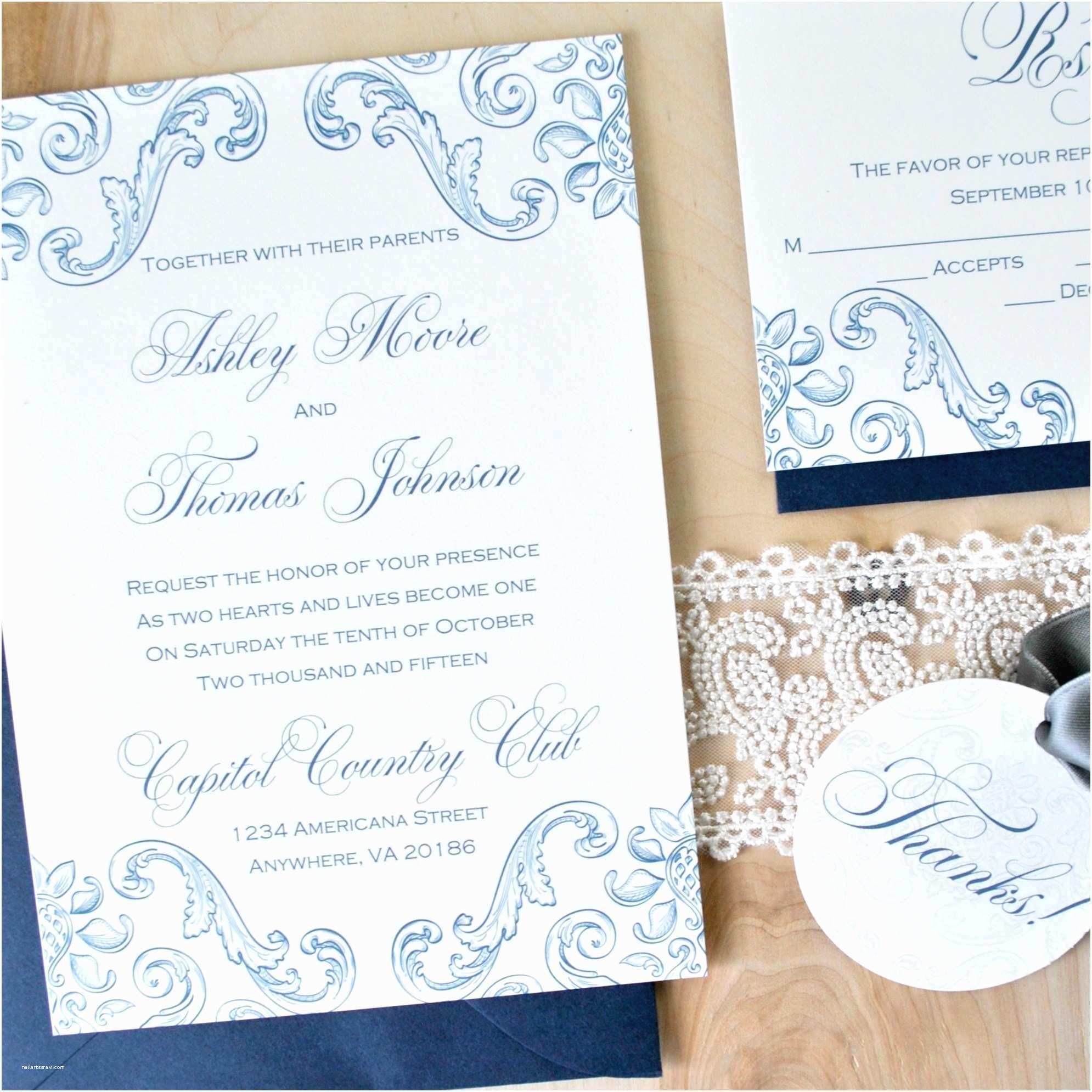 Wedding Invitations orlando Fl Blog Pretty Peacock Paperie orlando Wedding