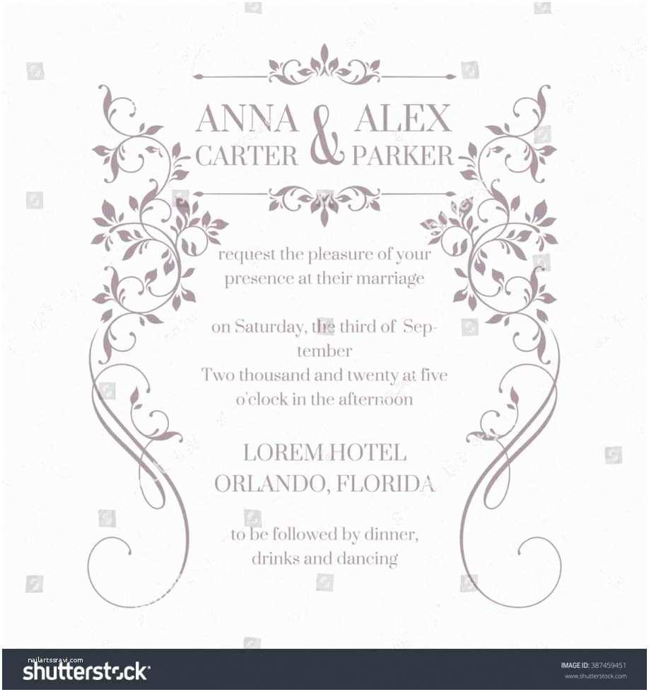Wedding Invitations orlando Fl Hall Rhmaureenhall Rhagainsthillary Wedding