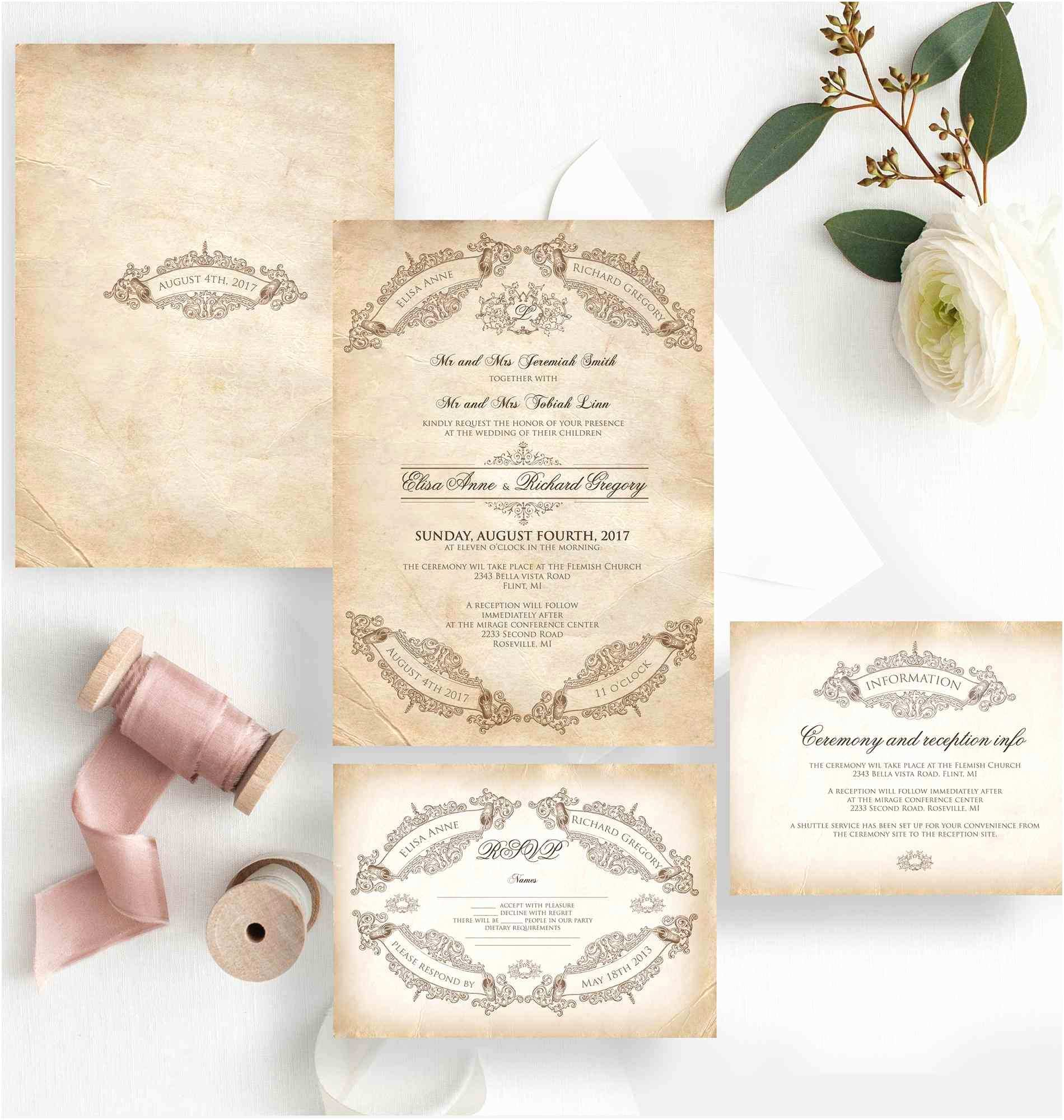 Wedding Invitations orlando Fl Hall Rhmaureenhall Rhagainsthillary Wedding