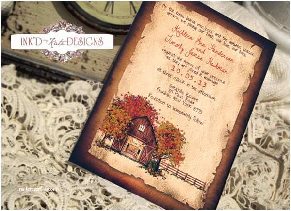 Wedding Invitations orlando Fl Handmade Mondays Fall In Love orlando Magazine