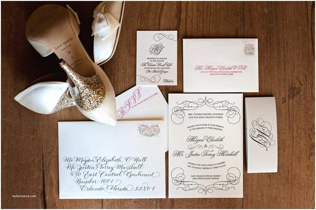 Wedding Invitations orlando Fl Kristen Weaver Graphy Wedding Graphers In orl