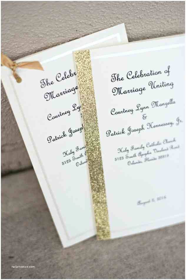 Wedding Invitations orlando Fl orlando Fl Importance Custom Maureen H Hall