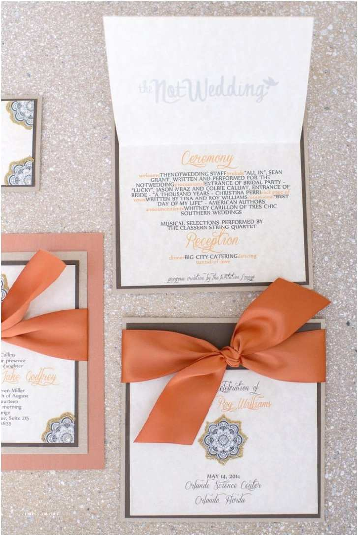 Wedding Invitations orlando Fl orlando Wedding Invitations