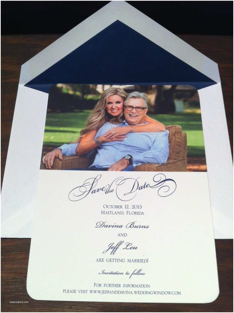 Wedding Invitations orlando Fl Printing Wedding Programs orlando Bittorrentspider