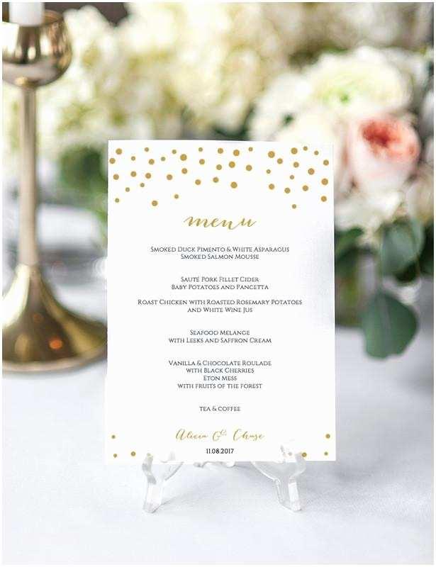 "Wedding Invitations orlando Fl ""orlando"" Confetti Wedding Invitations Connie & Joan"