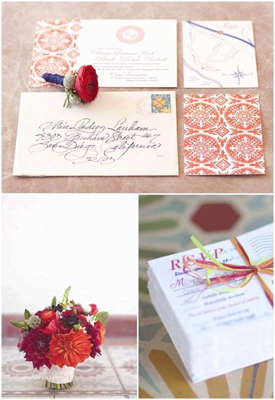Wedding Invitations orlando Fl Spanish Wedding Invitations Spanish Wedding Inspiration