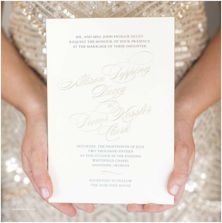 Wedding Invitations orlando Fl Wedding Invitations Marvelous orlando Wedding Invitations