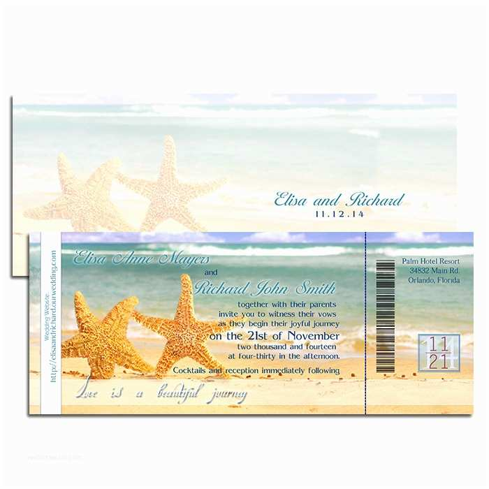 Wedding Invitations orlando Fl Wedding Invitations – orlando