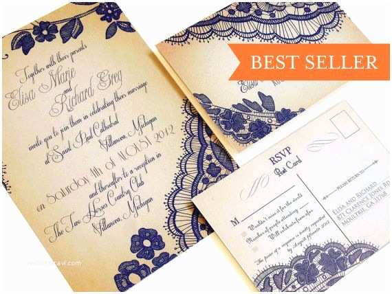 Wedding Invitations Peoria Il 1000 Ideas About Elegant Wedding Invitations On Pinterest