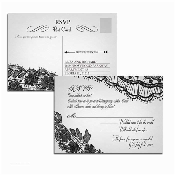 Wedding Invitations Peoria Il Wedding Invitations – Peoria