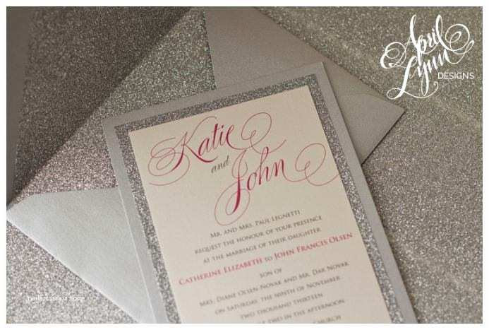 Wedding Invitations Philadelphia Cardstock Paper for Wedding Invitations Design Ideas 5
