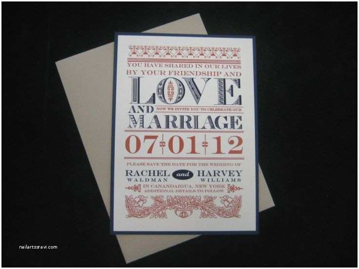 Wedding Invitations Rochester Ny 17 Best Images About Wedding Invitations On Pinterest
