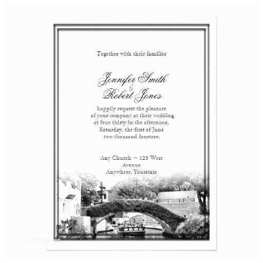 Wedding Invitations San Antonio 41 Best Fun and Unique Wedding Invitations Images On