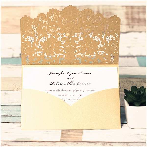 Wedding Invitations San Antonio Aly Am Paperie Invitations & Gifts Invitations San