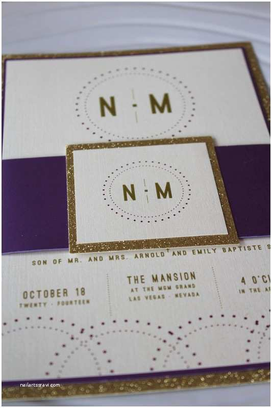 Wedding Invitations San Antonio Girl General Invitations San Antonio Tx Weddingwire