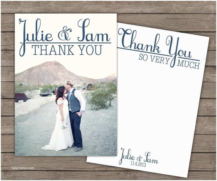Wedding Invitations San Antonio Olive Juice Stationery Best Wedding Custom Invites
