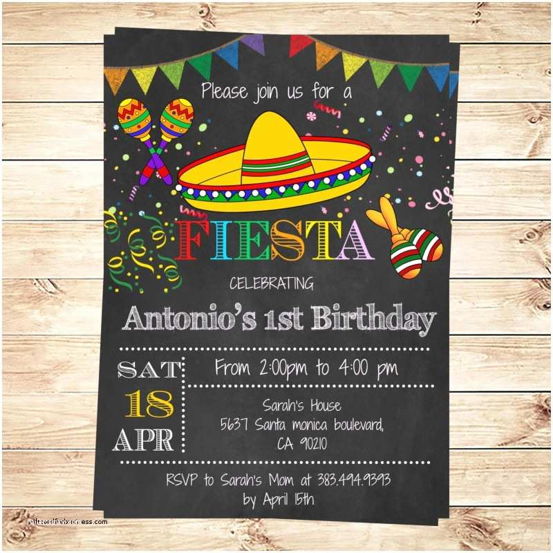 wedding invitations san antonio