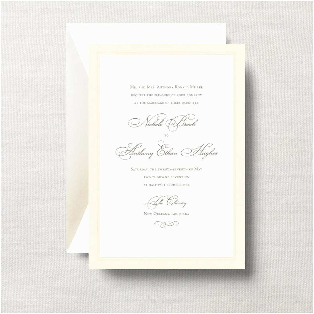 Wedding Invitations San Diego Wedding Invitations San Go