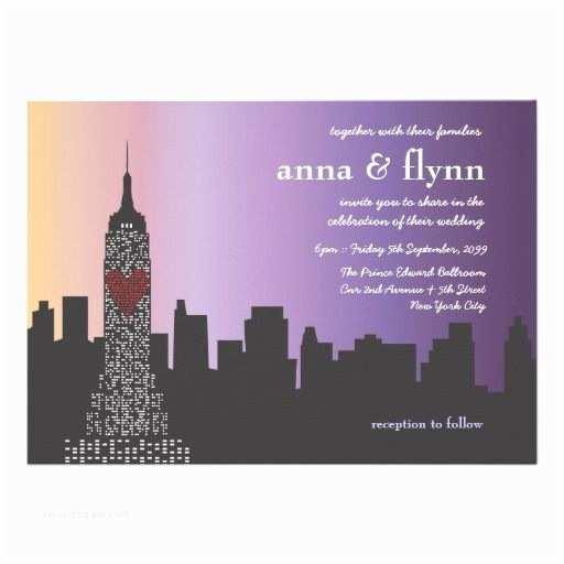 Wedding Invitations Seattle 38 Best Seattle Skyline Wedding theme Images On Pinterest
