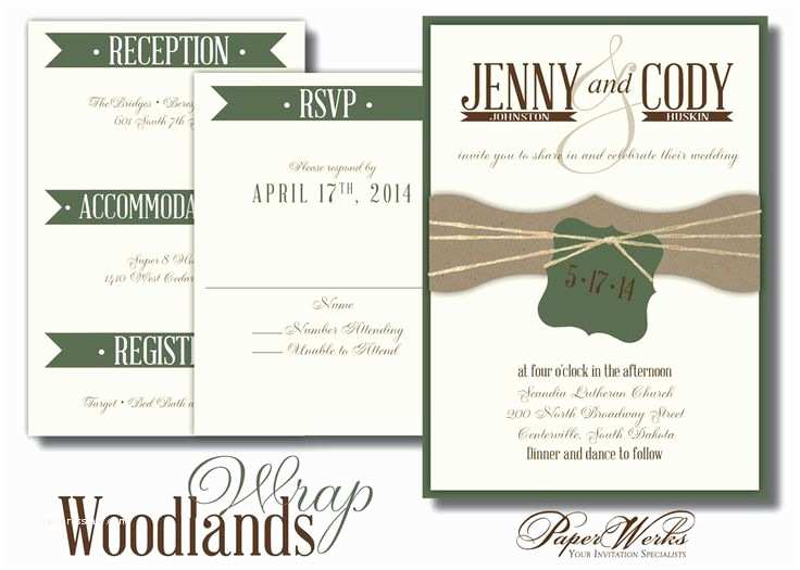 Wedding Invitations Sioux Falls Sd 20 Best as Seen In Images On Pinterest