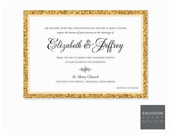Wedding Invitations Sioux Falls Sd 49 Best Available On Etsy Images On Pinterest