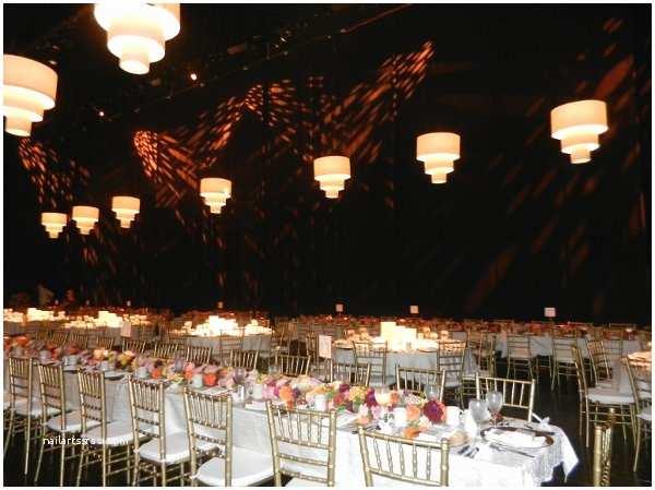 Wedding Invitations Sioux Falls Sd Dscn1522 Sioux Falls Wedding Venue