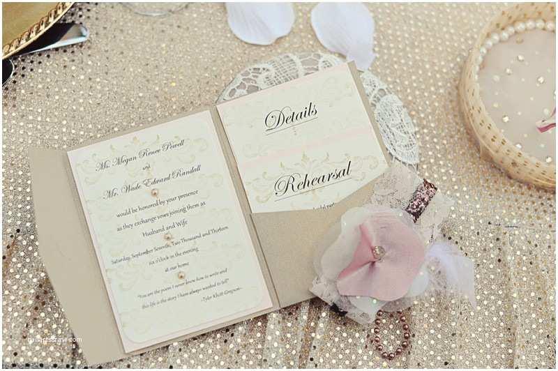 Wedding Invitations Sioux Falls Sd Gala by Megan Wedding Planning south Dakota Sioux