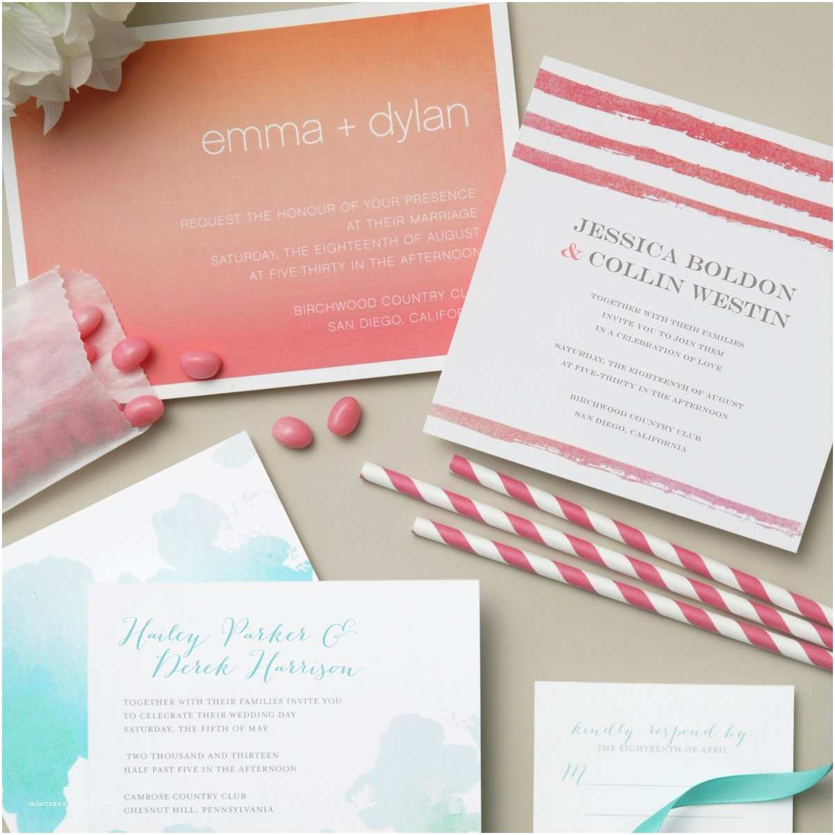 Wedding Invitations Stillwater Mn Gartner Studios Invitations Stillwater Mn Weddingwire