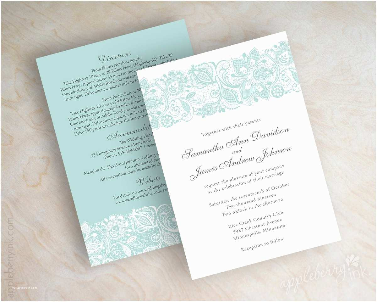 Wedding Invitations Stillwater Mn Wedding Invitations Mn