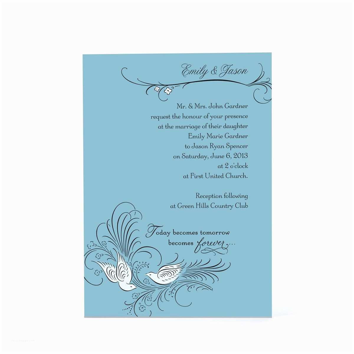 Wedding S To Print At Home For Free Hallmark Free Printable Wedding