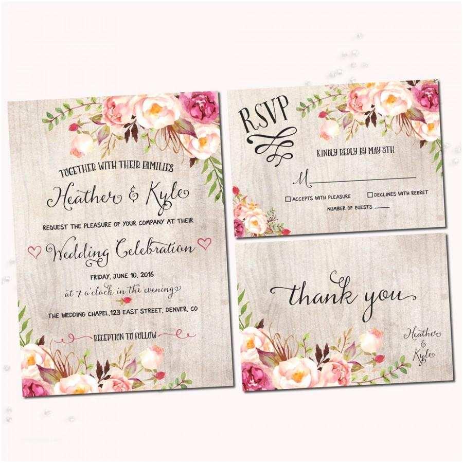 Wedding S To Print At Home For Free Rustic Wedding S Printable Wedding