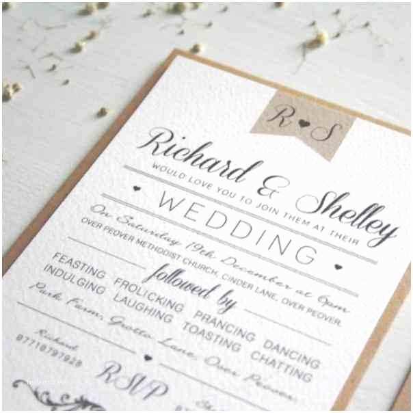 Wedding Invitations Under $1 Addressing Rhpinterest the Clear Labels for Wedding