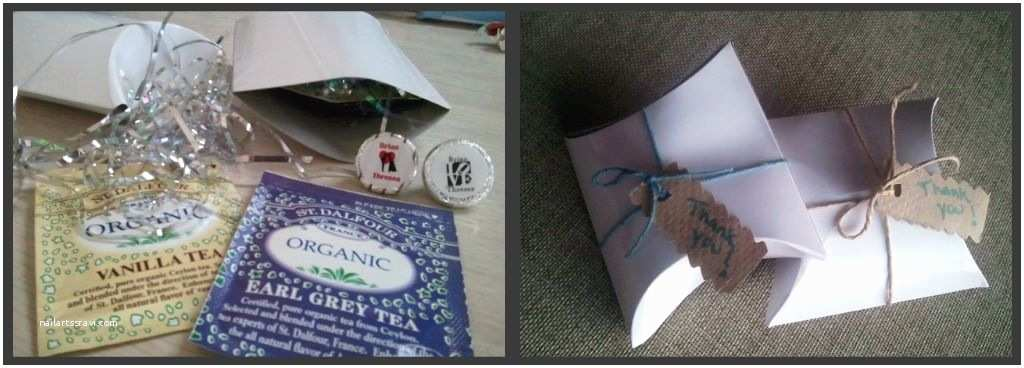 Wedding Invitations Under 50 Cents Each Home Made Wedding Favors Under 50 Cents Each