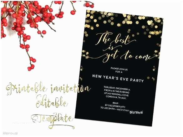 Wedding Invitations Under 50 Cents Each Lovely Wedding Invitation Word Templates Free Download