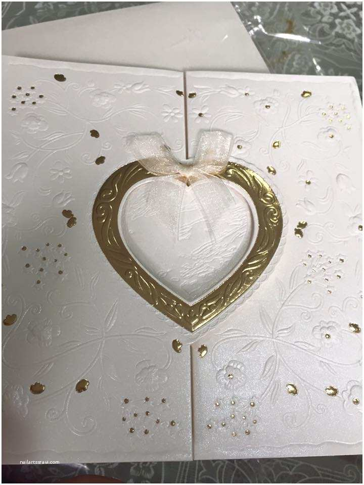 Wedding Invitations Under 50 Cents Each Unique and Elegant Hearts Affordable Wedding Invitations