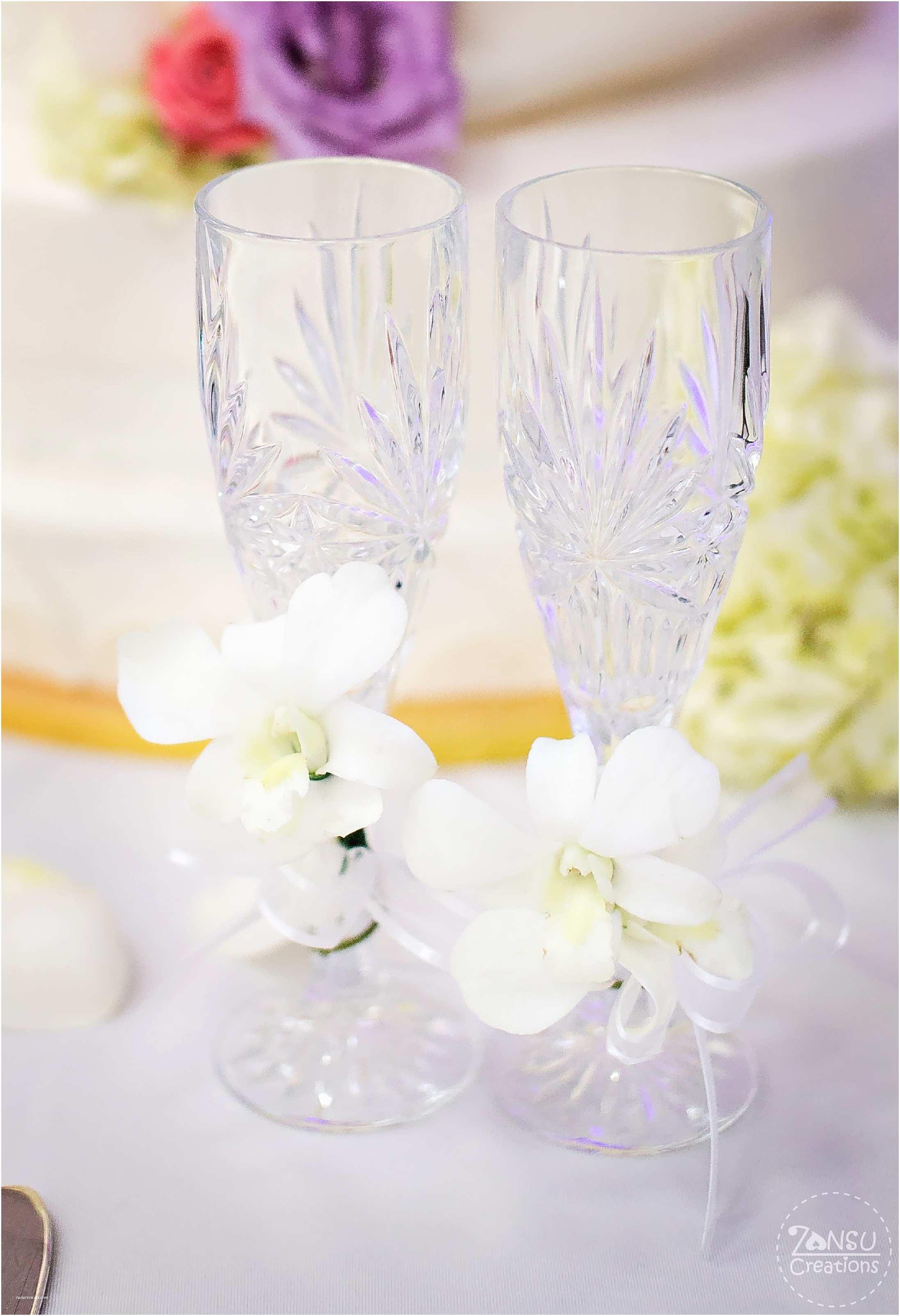 Wedding Invitations Under 50 Cents Each Wedding Favors Under 50 Cents