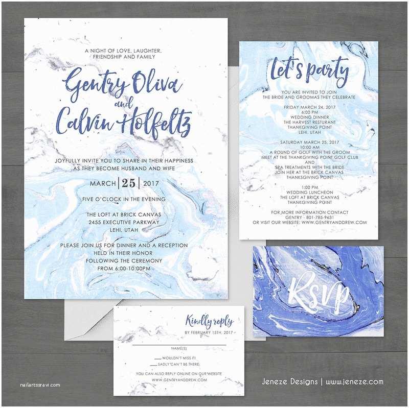 Wedding Invitations Utah Jeneze Designs Invitations Spanish fork Ut Weddingwire