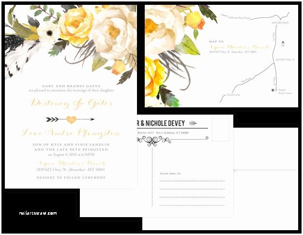 Wedding Invitations Utah Wedding Announcements Utah Announcements