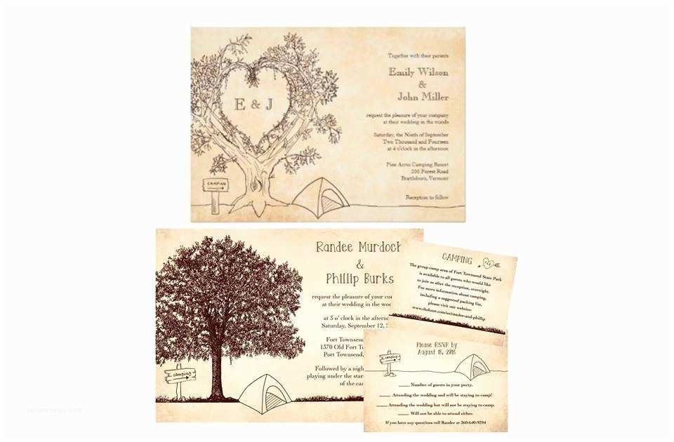 Wedding Invitations Utah Wedding Galleries