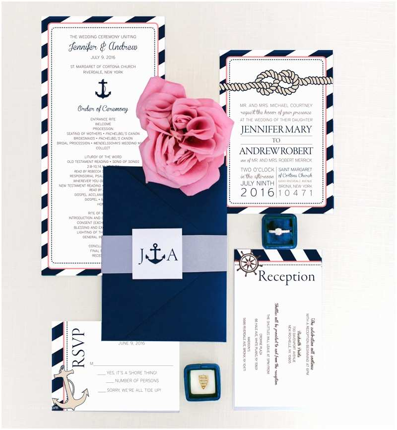 Wedding Invitations Westchester Ny 6 Of the Tren St Wedding Invitation Designs to Choose