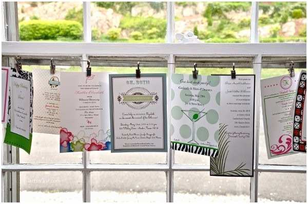 Wedding Invitations Westchester Ny A Flood Of Paper Reviews & Ratings Wedding Invitations