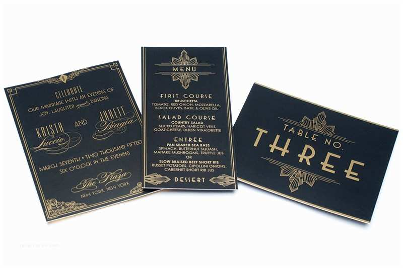 Wedding Invitations Westchester Ny Inspiring Trends for Wedding Wear and Fashion Throughout