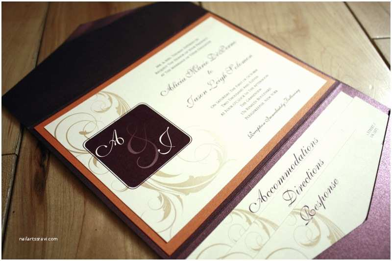 Wedding Invitations Westchester Ny Kristal Walden Graphic Design Reviews & Ratings Wedding