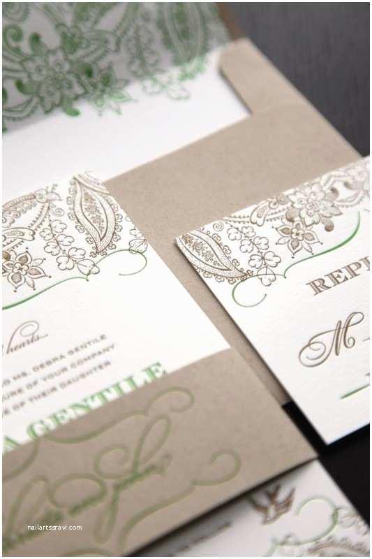 Wedding Invitations Westchester Ny Kv Lux Design Invitations Stamford Ct Weddingwire
